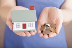 home seller asking price